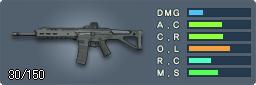 ACR(Dot)