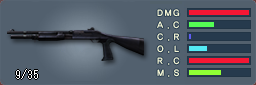 M3 SUPER90