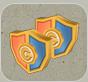 shield2.png