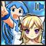 ikamusume_eris_voice.png