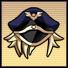 パピルスの軍帽(青).png