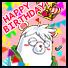 フッド誕生日おめでとう!.png