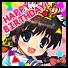 ミリィ誕生日おめでとう!.png