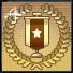 戦闘司令.png