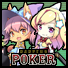 PokerThe3rd.png