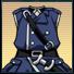 ドッドンパピルスの軍服青.PNG