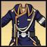 パピルスの軍服(青).png