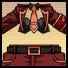 aruru獣人の軍服赤.png