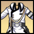 cy_パピルスの軍服_白.png