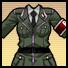 rika_パピルスの軍服緑.png