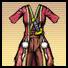 samurai_tina.png
