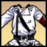 van_パピルスの軍服白.png