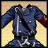 van_パピルスの軍服青.png