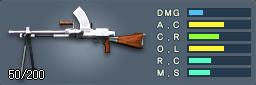 99式軽機関銃_Silver.png