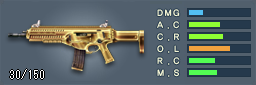 ARX160_Gold.png