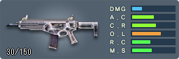 ARX160_Silver_1.png