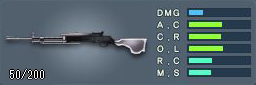 DP28_silver.png