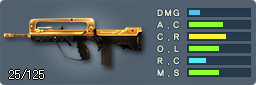 FAMAS_F1_Gold_New.png