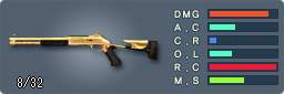 M1014_Benelli_Gold.png