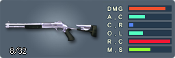 M1014_Benelli_Silver.png
