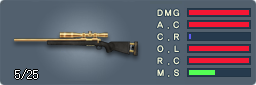 M24_SWS_Gold.png
