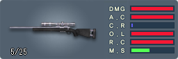 M24_SWS_Silver.png