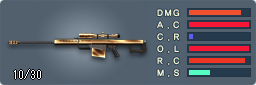 M82A3_Gold.png