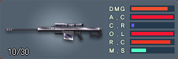 M82A3_Silver.png