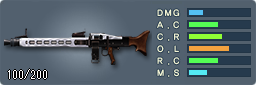 MG42_Silver_New.png