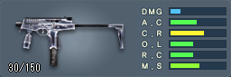 MP9_silver.png