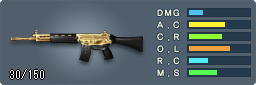 Model89_gold.png