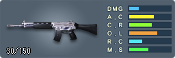 Type89_Silver.png