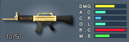 USAS-12_Gold.png