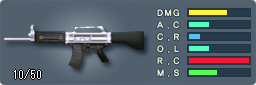USAS-12_Silver.png