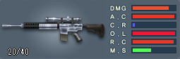 sr-25_silver.png