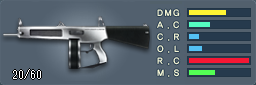 AA-12_silver.png