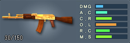 AK74_Gold_New.png