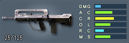 FAMAS_F1_Silver_New.png