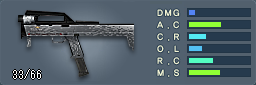 FMG-9(PMC3rd)