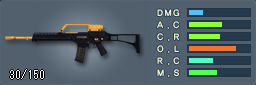 G36_Gold_New.png