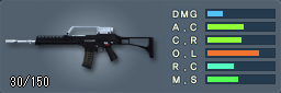 G36_Silver_New.png