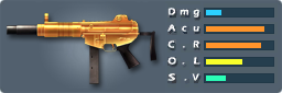K7_Gold.png