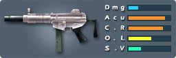 K7_Silver.png