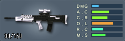 L85A1_Silver_New.png