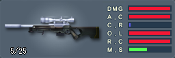 L96_A1_Silver_New.png