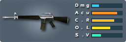 M16_A1_Silver.png
