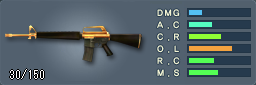 M16_Gold_New.png