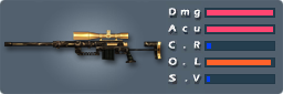 M200_Gold.png