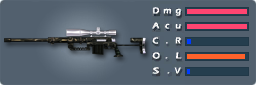 M200_Silver.png