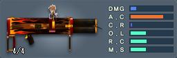 M202(ヴァン)